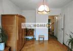 Dom na sprzedaż, Warszawa Stare Włochy, 320 m²   Morizon.pl   6430 nr13
