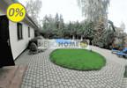 Dom na sprzedaż, Warszawa Wesoła, 274 m² | Morizon.pl | 7658 nr4