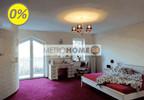 Dom na sprzedaż, Warszawa Pyry, 256 m² | Morizon.pl | 6916 nr12