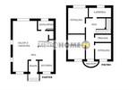 Dom na sprzedaż, Warszawa Zielona-Grzybowa, 250 m² | Morizon.pl | 7301 nr9