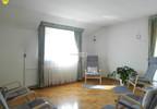 Dom na sprzedaż, Warszawa Ursynów Północny, 340 m² | Morizon.pl | 8881 nr10