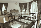 Dom na sprzedaż, Warszawa Wilanów Wysoki, 420 m² | Morizon.pl | 5422 nr2