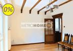 Dom na sprzedaż, Warszawa Sadyba, 280 m² | Morizon.pl | 8402 nr11