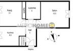 Mieszkanie na sprzedaż, Warszawa Stare Miasto, 48 m²   Morizon.pl   4852 nr9