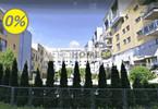 Morizon WP ogłoszenia | Mieszkanie na sprzedaż, Warszawa Górny Mokotów, 53 m² | 4575