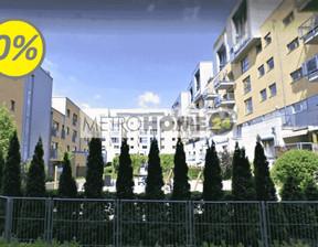 Mieszkanie na sprzedaż, Warszawa Górny Mokotów, 53 m²