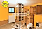Dom na sprzedaż, Konstancin, 207 m² | Morizon.pl | 9268 nr12