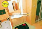 Dom na sprzedaż, Warszawa Pyry, 256 m² | Morizon.pl | 6916 nr14
