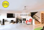 Dom na sprzedaż, Warszawa Pyry, 256 m² | Morizon.pl | 6916 nr4