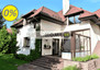 Morizon WP ogłoszenia | Dom na sprzedaż, Józefosław, 420 m² | 1901