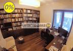 Dom na sprzedaż, Warszawa Dąbrówka, 365 m² | Morizon.pl | 5178 nr8