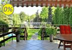Dom na sprzedaż, Cegielnia-Chylice, 313 m² | Morizon.pl | 8200 nr14