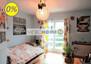 Morizon WP ogłoszenia | Dom na sprzedaż, Warszawa Dąbrówka, 245 m² | 4439