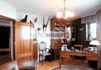Mieszkanie do wynajęcia, Warszawa Stary Mokotów, 42 m² | Morizon.pl | 7927 nr12