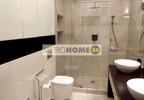 Mieszkanie na sprzedaż, Warszawa Stara Ochota, 127 m²   Morizon.pl   8024 nr10