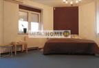 Dom do wynajęcia, Warszawa Górny Mokotów, 160 m² | Morizon.pl | 3557 nr17