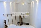 Dom do wynajęcia, Klarysew, 270 m²   Morizon.pl   8203 nr15