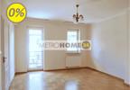 Dom na sprzedaż, Warszawa Ursynów Północny, 340 m² | Morizon.pl | 6445 nr7