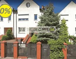 Morizon WP ogłoszenia | Dom na sprzedaż, Chylice, 260 m² | 9631