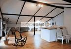 Dom na sprzedaż, Warszawa Stare Włochy, 320 m²   Morizon.pl   6430 nr16