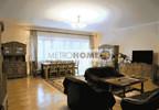 Dom na sprzedaż, Warszawa Stare Włochy, 320 m²   Morizon.pl   6430 nr6
