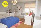 Dom na sprzedaż, Cegielnia-Chylice, 313 m² | Morizon.pl | 8200 nr6