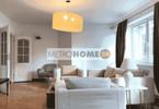 Morizon WP ogłoszenia   Mieszkanie do wynajęcia, Warszawa Sielce, 100 m²   9376