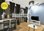 Morizon WP ogłoszenia   Mieszkanie na sprzedaż, Warszawa Służewiec, 69 m²   9397