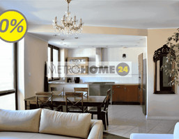 Morizon WP ogłoszenia | Mieszkanie na sprzedaż, Józefosław Magnolii, 102 m² | 9002