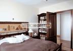 Mieszkanie na sprzedaż, Warszawa Kabaty, 122 m² | Morizon.pl | 1967 nr9