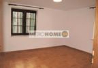Dom do wynajęcia, Warszawa Sadyba, 350 m² | Morizon.pl | 6312 nr16