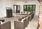 Dom do wynajęcia, Konstancin-Jeziorna, 490 m² | Morizon.pl | 5866 nr7