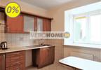 Dom na sprzedaż, Warszawa Ursynów Północny, 340 m² | Morizon.pl | 6445 nr6