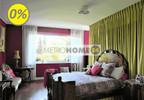 Dom na sprzedaż, Raszyn, 732 m²   Morizon.pl   1825 nr16