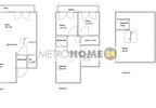 Dom na sprzedaż, Warszawa Stare Włochy, 320 m²   Morizon.pl   6430 nr18