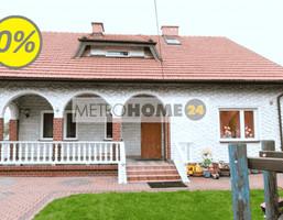 Morizon WP ogłoszenia | Dom na sprzedaż, Warszawa Jeziorki Południowe, 210 m² | 0307