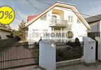Morizon WP ogłoszenia | Dom na sprzedaż, Warszawa Wawer, 400 m² | 0467