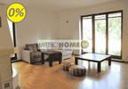 Dom na sprzedaż, Warszawa Dąbrówka, 165 m² | Morizon.pl | 6472 nr5