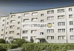 Morizon WP ogłoszenia | Mieszkanie na sprzedaż, Warszawa Stegny, 43 m² | 7640