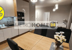 Mieszkanie na sprzedaż, Warszawa Służewiec, 50 m² | Morizon.pl | 2714 nr5