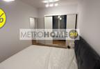 Mieszkanie na sprzedaż, Warszawa Służewiec, 50 m² | Morizon.pl | 2583 nr9