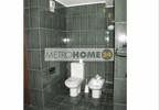 Dom do wynajęcia, Konstancin-Jeziorna, 490 m² | Morizon.pl | 5866 nr15