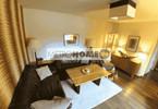 Morizon WP ogłoszenia | Dom na sprzedaż, Warszawa Siekierki, 120 m² | 5099