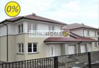 Morizon WP ogłoszenia | Dom na sprzedaż, Konstancin-Jeziorna, 190 m² | 2738