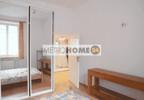 Mieszkanie na sprzedaż, Warszawa Stare Miasto, 48 m²   Morizon.pl   4852 nr8