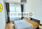 Mieszkanie na sprzedaż, Warszawa Służewiec, 50 m² | Morizon.pl | 2818 nr10