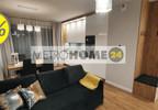 Mieszkanie na sprzedaż, Warszawa Służewiec, 50 m² | Morizon.pl | 2583 nr5