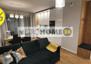 Morizon WP ogłoszenia | Mieszkanie na sprzedaż, Warszawa Służewiec, 50 m² | 8543