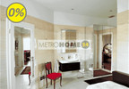 Dom na sprzedaż, Raszyn, 732 m²   Morizon.pl   1825 nr9