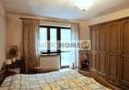 Dom na sprzedaż, Warszawa Stare Włochy, 320 m²   Morizon.pl   6430 nr12